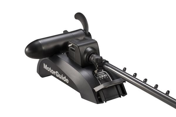 motorguide-xi5-80fw-60-24v-fp-snr-gps elmotor