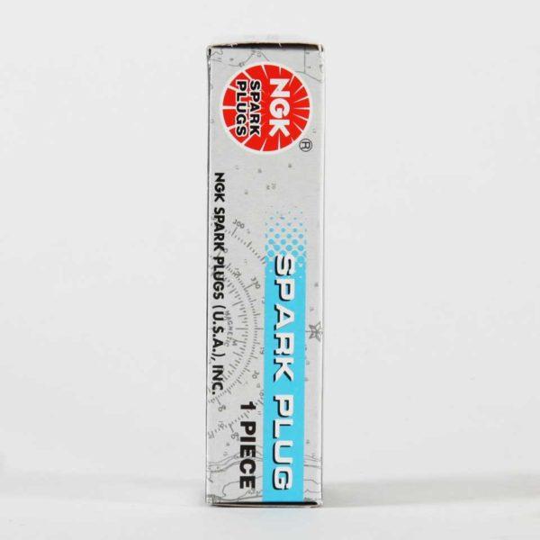 Mercury Tändstift 889597Q NGK IZFR5G