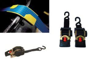 attwood automatiskt upprullbart spännband