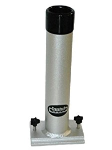 traxstech spöhållare rrh-200