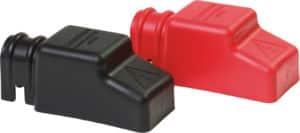 skyddskåpa för polsko batteri