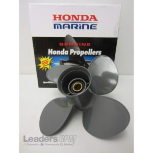 Honda Propeller original