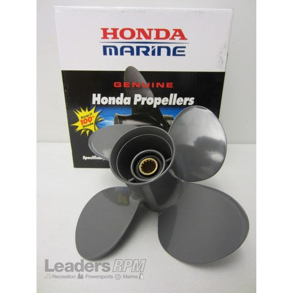 Honda Propeller original