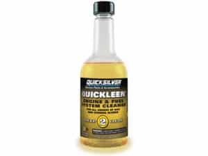 Quicksliver Quickleen 92-8M0047921