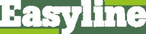 easyline vit logotyp