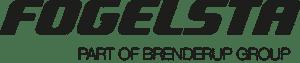 fogelsta logo