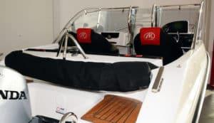 micore 480 br offshore boat båt westgear