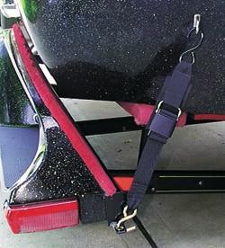 attwood spännband tie-down 15233-7