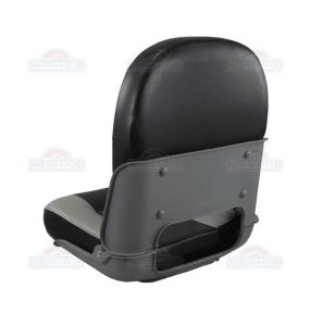 springfield premium skipper båtstol fiskestol stol