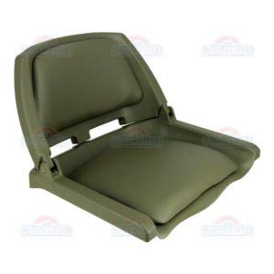springfield traveler båtstol fiskestol stol