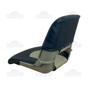 springfield skipper båtstol fiskestol stol