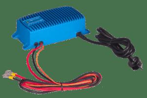 Blue smart IP 67