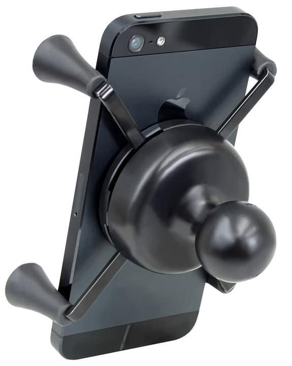 RAM X-GRIP mobiltelefonhållare