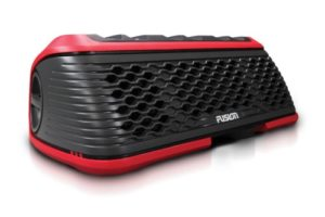 StereoActive_Red_Side-Profile-500x333