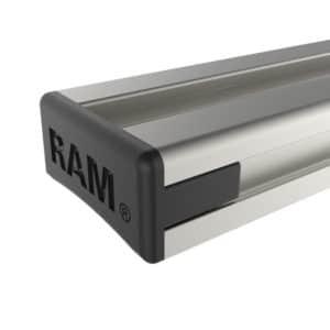 RAM-TRACK-EXA-5UIU5