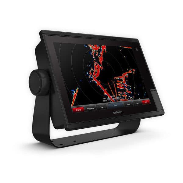 garmin GPSMAP® 1222xsv Touch ekolod