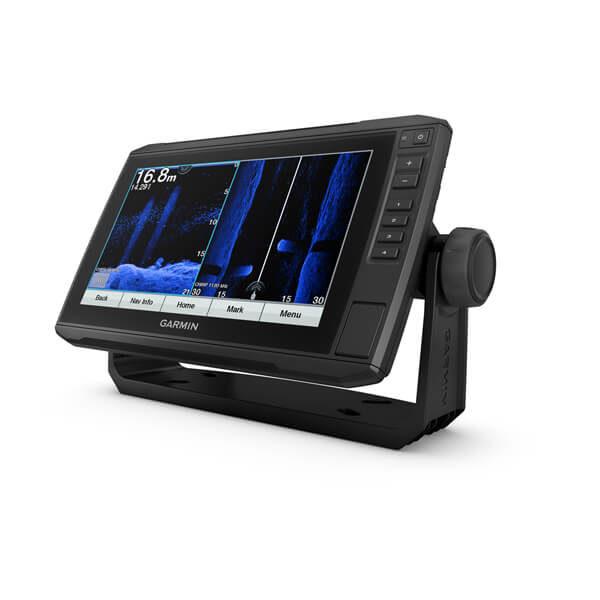 ECHOMAP™ UHD 92sv med GT54-TM-givare