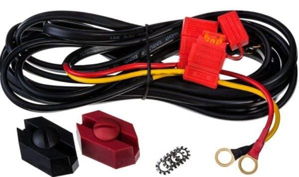 PROSPORT Kabel förlängning