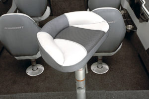 alumacraft-deep-v-pro-seat