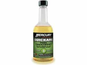 Mercury Quickare 92-8M0047930