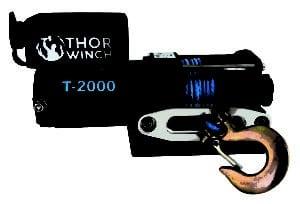 Thor T-2000