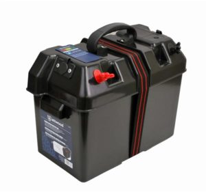 attwood batterilåda