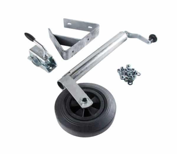 301960 stödhjulskit til ES200-1205 serien
