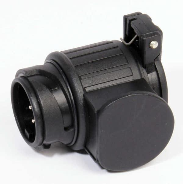 101425 adapter 13-7 poler