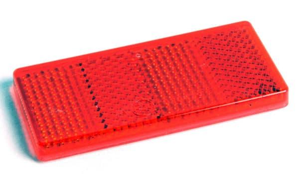 108831 reflex röd