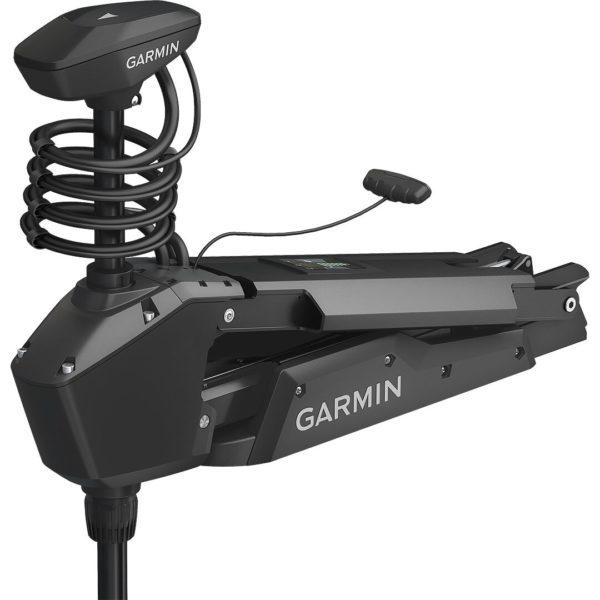 Garmin Force™ trollingmotor