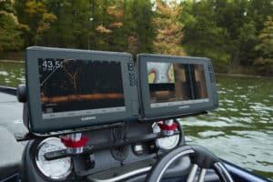 ECHOMAP™ Ultra 102sv Med GT54UHD-TM-givare