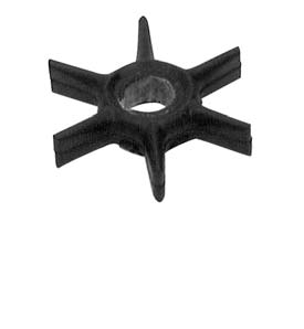 42038Q02 Impeller Mercury 6-15hk
