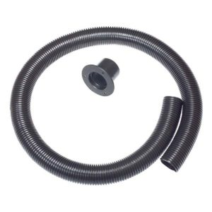 Rigging hose Mercury 8M0088822