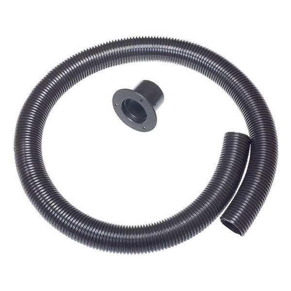 Rigging hose Mercury 8M0088822