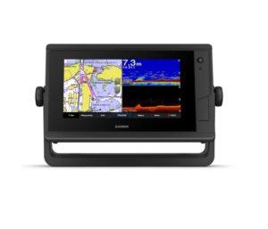 GPSMAP 722XS PLUS_5